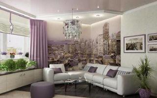 Идеи вашего дома: 8 базовых правил для создания стильного и роскошного интерьера