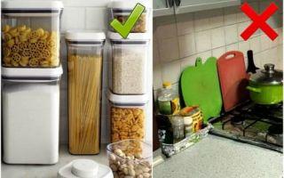 Идеи вашего дома: 11 главных ошибок, которые совершают люди в попытках сделать свой дом уютнее