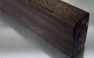 Декоративные изделия для ремонта