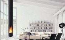 Современный дизайн интерьера.4 совета по его внедрению