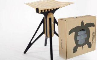 Сборка мебели своими руками: как собрать мебель самому, что  для этого нужно, плюсы и минусы самостоятельной сборки