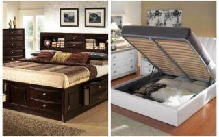 Идеи вашего дома: Разумные идеи и хитрости по организации пространства, с которыми любой вещи найдется свое место