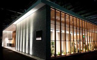 Тренды современной мебели 2018 по мнению главного редактора Roomble