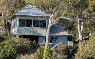 #чтобятакжил: дом на острове в Австралии
