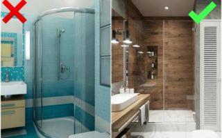 Идеи вашего дома: 7 признаков, указывающих, что интерьер устарел и требует обновления