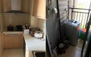 Архитектура: Квартира за миллион: Вот как выглядит совсем небюджетное жилье в Китае