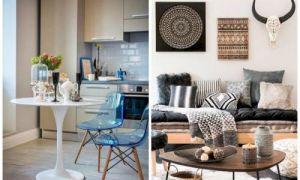 Идеи вашего дома: 10 устаревших трендов в дизайне, с которыми никак не могут расстаться хозяева