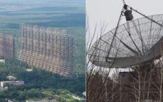 Архитектура: 5 секретных проектов, которые доказывают, что СССР был сверхдержавой