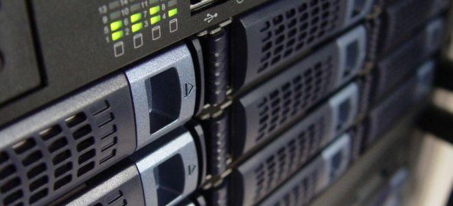 Как выбрать и купить сервер в компании «Маллит»?
