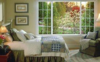 Идеи вашего дома: 5 интерьерных решений, которые помогут сделать спальню по-настоящему уютной