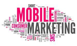 Новости мобильного маркетинга: самые актуальные инструменты оптимизации работы и продвижения