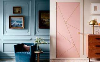 Идеи вашего дома: 6 маленьких интерьерных штрихов, которые сделают  дом особенным