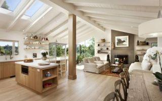 Токсичные материалы в вашем доме: найти и обезвредить
