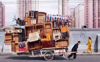 Идеи вашего дома: 10 вещей, которые нужно сделать сразу же, как переехал в новую квартиру