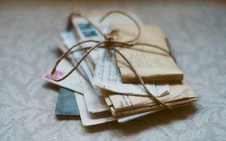 12 вещей, от которых стоит избавиться