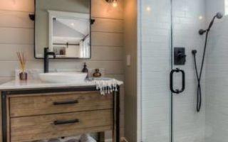 8 реально крутых идей для звукоизоляции ванной