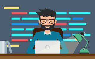 Зачем писать бесплатные программы?