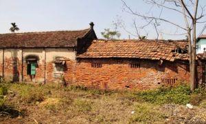 Архитектура: Как можно обогатиться на десятки, если не сотни тысяч, всего лишь разобрав старый кирпичный сарай