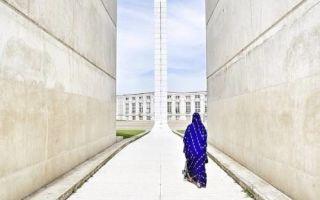 Куда поехать в отпуск: 5 «инстаграмных» стран мира