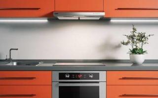 Идеи вашего дома: Как выбрать правильную электрическую варочную поверхность, которая сделает готовку проще, а блюда вкуснее