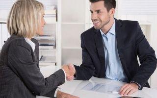 Как смс помогут наладить контакт с клиентами?