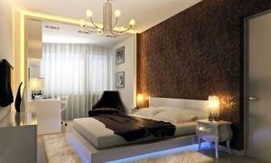 Идеи вашего дома: 20 идей, как оформить спальню в современном стиле, чтобы она пришлась по душе каждому