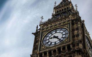Архитектура: Пенни для Биг-Бена: как англичане добиваются точности главных часов страны с помощью монетки