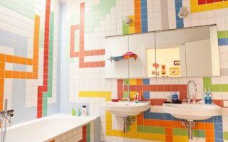 Идеи вашего дома: Им здесь не место: какие вещи нельзя хранить в ванной, хотя мы давно привыкли так делать