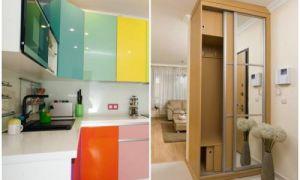 Идеи вашего дома: 12 неочевидных дизайнерских решений, которые делают даже дорогой интерьер старомодным