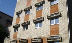 Архитектура: Зачем на окнах советских домов устанавливали такие козырьки