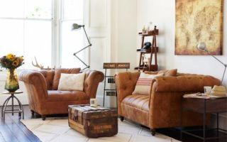 Как сделать съёмную квартиру уютной без ремонта