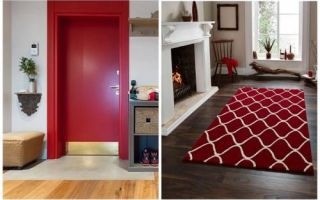 Идеи вашего дома: Как добавить квартире индивидуальности и уюта, не затрачивая средства на ремонт: 13 стильных идей