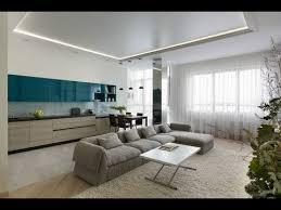 как самостоятельно сделать дизайн проект квартиры. Хай-Тек