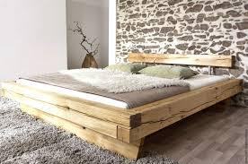 Как правильно выбрать кровать. Кровать в стиле лофт