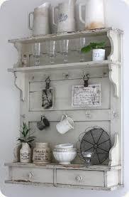 кухня в стиле прованс дизайн интерьера  фото декор