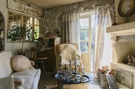 Стиль прованс в интерьере квартиры фото дизайна