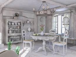 дизайн интерьера дома в стиле прованс фото