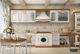 дизайн интерьера квартиры в стиле прованс фото