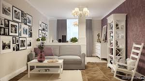 стиль прованс в интерьере квартиры фото дизайна фото